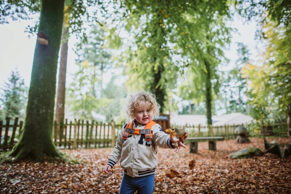 Centre Parc - Lee Dann Photography - 0084