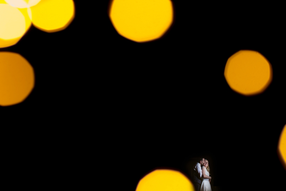 Lower Slaughter Wedding - Sharon + Gareth - Lee Dann Photography - 0529