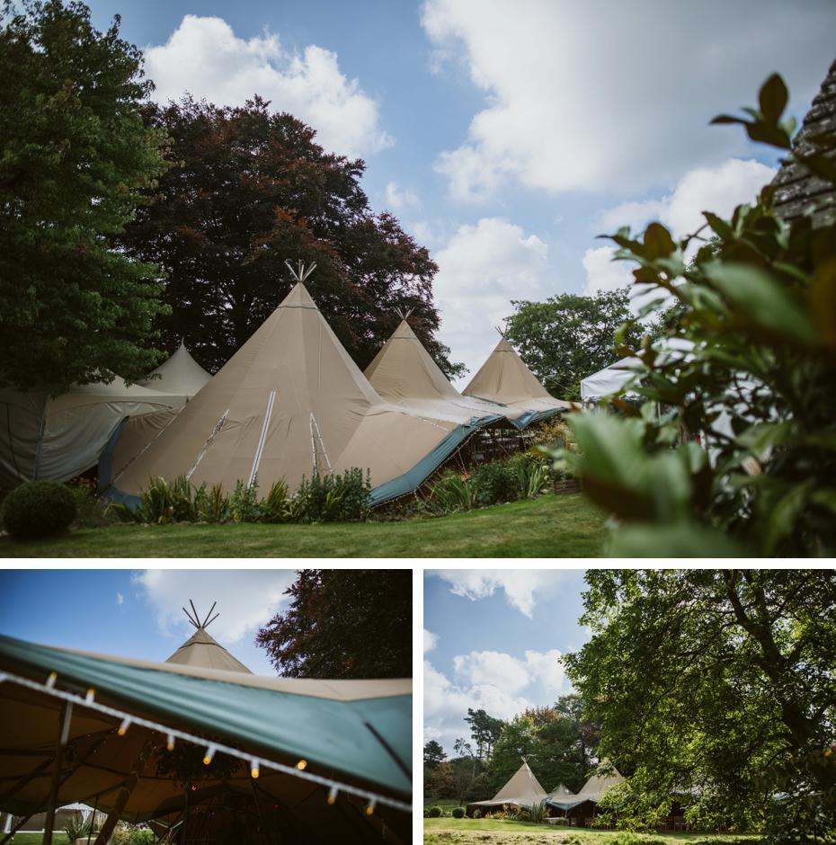 Shotover Garden wedding - Hannah & Christian - Lee Dann Photography - 0002