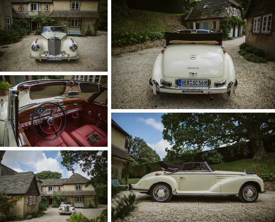 Shotover Garden wedding - Hannah & Christian - Lee Dann Photography - 0013