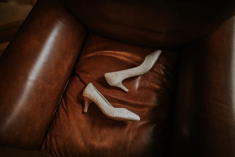 Shotover Garden wedding - Hannah & Christian - Lee Dann Photography - 0032