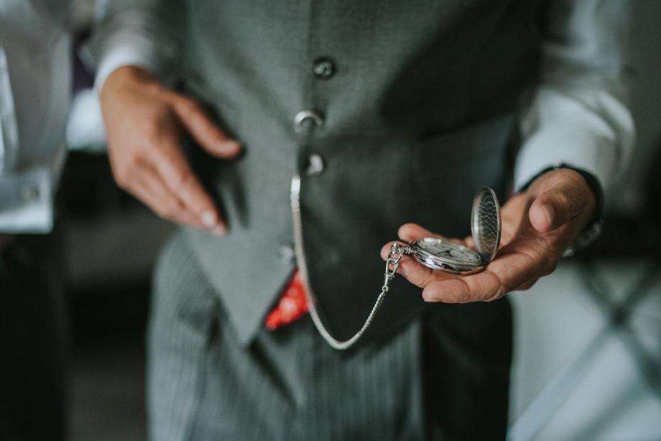 Shotover Garden wedding - Hannah & Christian - Lee Dann Photography - 0057