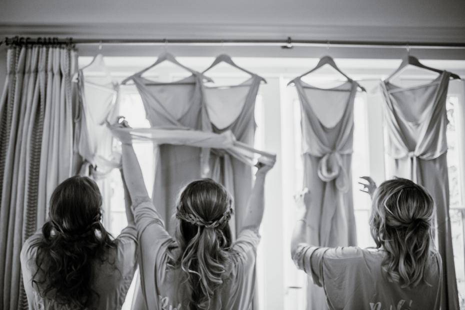Shotover Garden wedding - Hannah & Christian - Lee Dann Photography - 0121