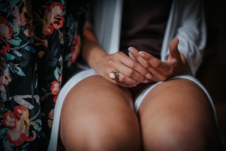 Shotover Garden wedding - Hannah & Christian - Lee Dann Photography - 0156