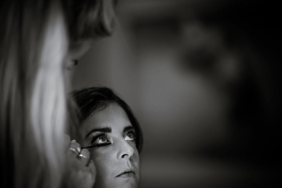 Shotover Garden wedding - Hannah & Christian - Lee Dann Photography - 0159