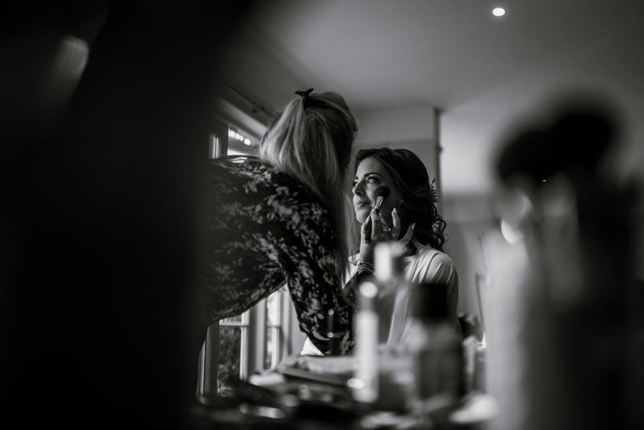 Shotover Garden wedding - Hannah & Christian - Lee Dann Photography - 0163