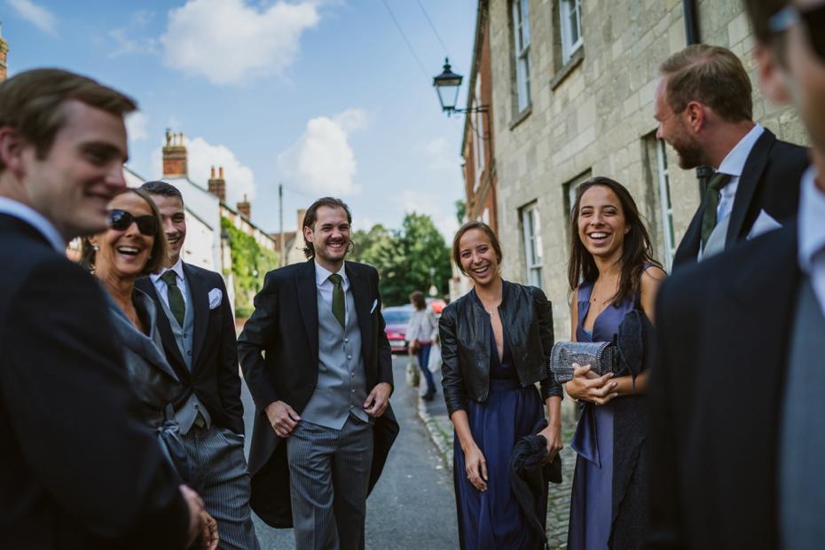 Shotover Garden wedding - Hannah & Christian - Lee Dann Photography - 0179