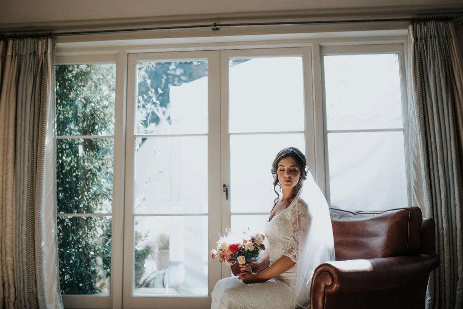 Shotover Garden wedding - Hannah & Christian - Lee Dann Photography - 0218