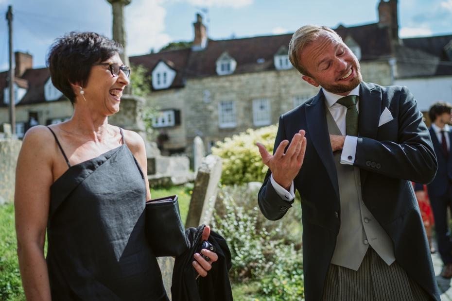Shotover Garden wedding - Hannah & Christian - Lee Dann Photography - 0226
