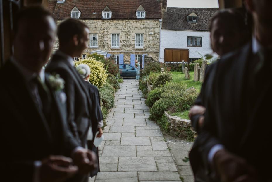 Shotover Garden wedding - Hannah & Christian - Lee Dann Photography - 0313