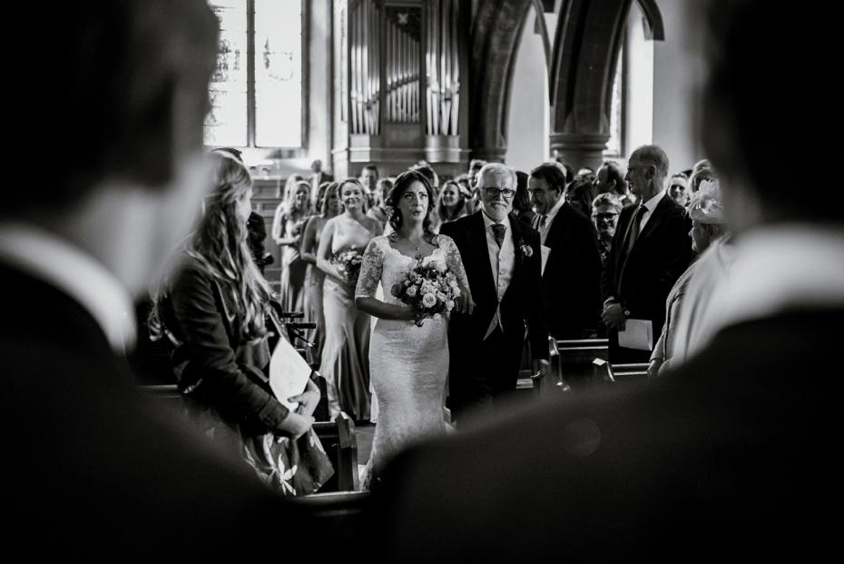 Shotover Garden wedding - Hannah & Christian - Lee Dann Photography - 0331