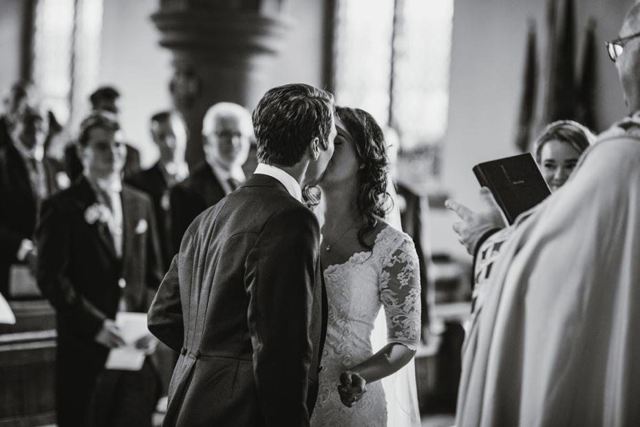 Shotover Garden wedding - Hannah & Christian - Lee Dann Photography - 0366