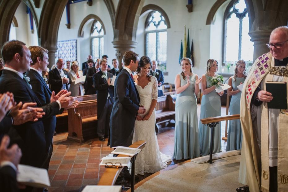 Shotover Garden wedding - Hannah & Christian - Lee Dann Photography - 0371