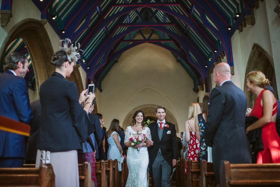 Shotover Garden wedding - Hannah & Christian - Lee Dann Photography - 0390
