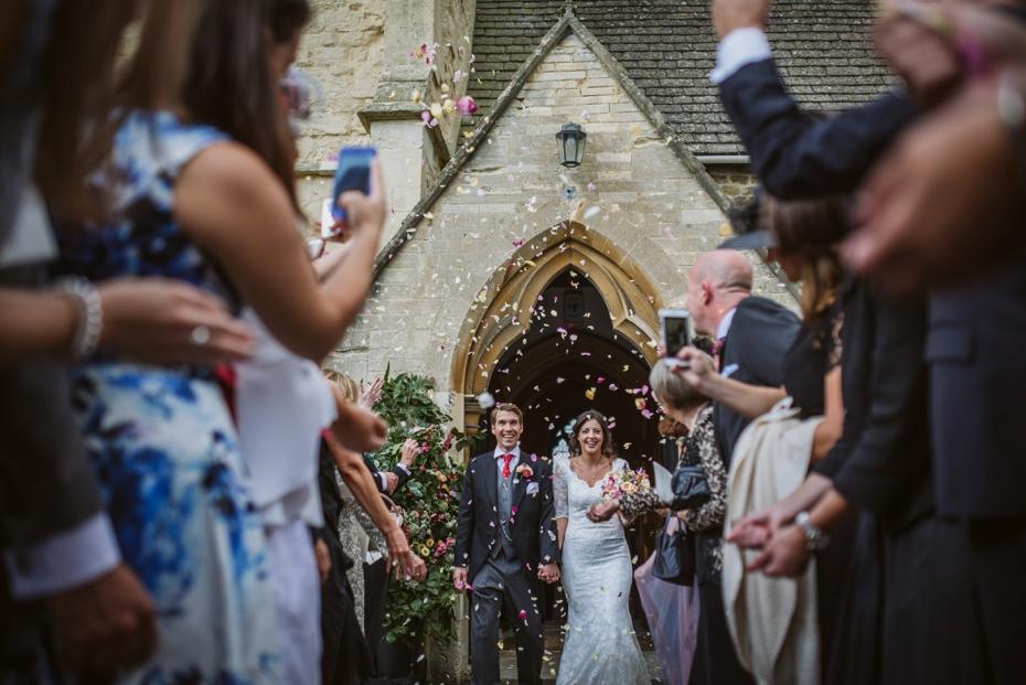 Shotover Garden wedding - Hannah & Christian - Lee Dann Photography - 0408