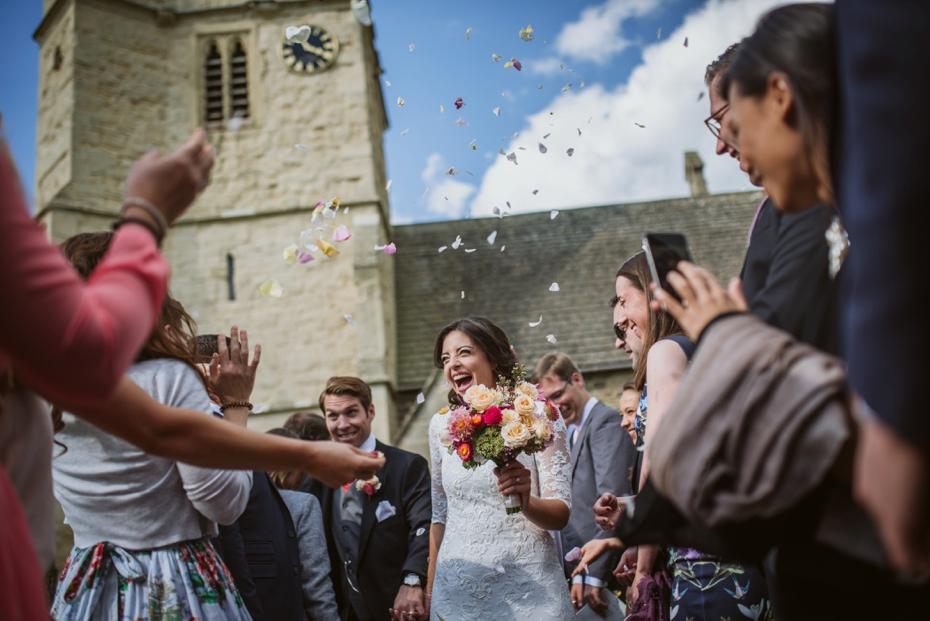 Shotover Garden wedding - Hannah & Christian - Lee Dann Photography - 0413