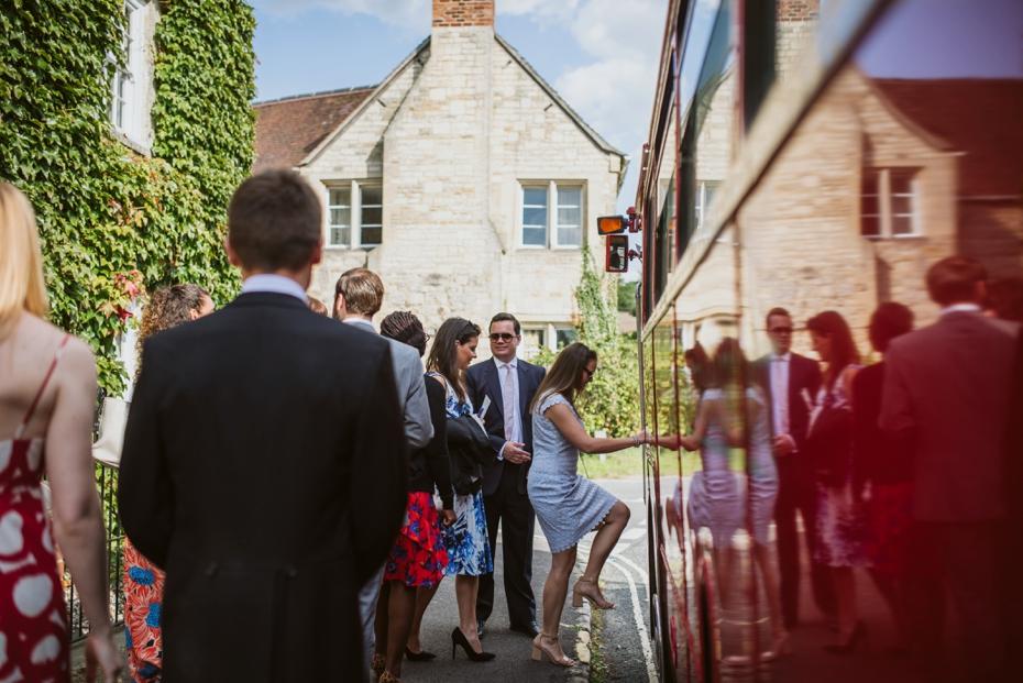 Shotover Garden wedding - Hannah & Christian - Lee Dann Photography - 0426