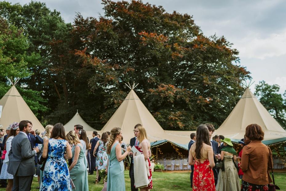Shotover Garden wedding - Hannah & Christian - Lee Dann Photography - 0479