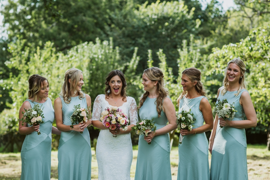 Shotover Garden wedding - Hannah & Christian - Lee Dann Photography - 0515
