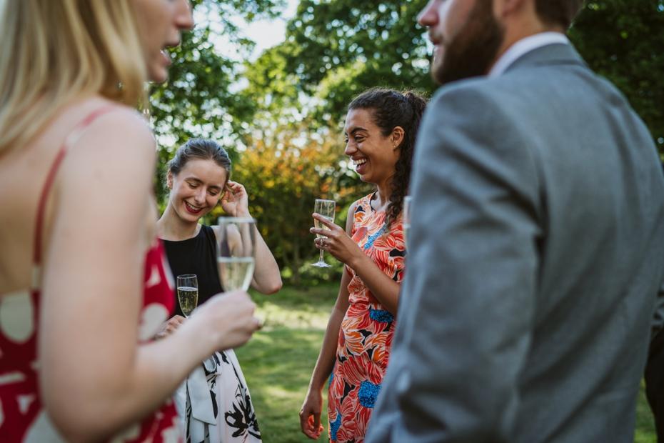 Shotover Garden wedding - Hannah & Christian - Lee Dann Photography - 0538