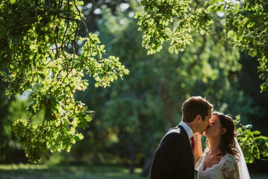 Shotover Garden wedding - Hannah & Christian - Lee Dann Photography - 0578