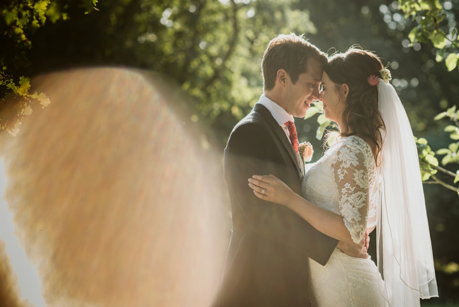 Shotover Garden wedding - Hannah & Christian - Lee Dann Photography - 0581