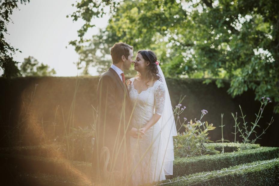 Shotover Garden wedding - Hannah & Christian - Lee Dann Photography - 0590