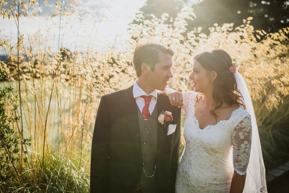 Shotover Garden wedding - Hannah & Christian - Lee Dann Photography - 0596