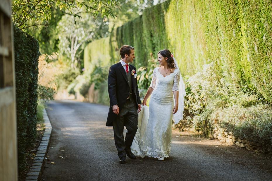 Shotover Garden wedding - Hannah & Christian - Lee Dann Photography - 0597