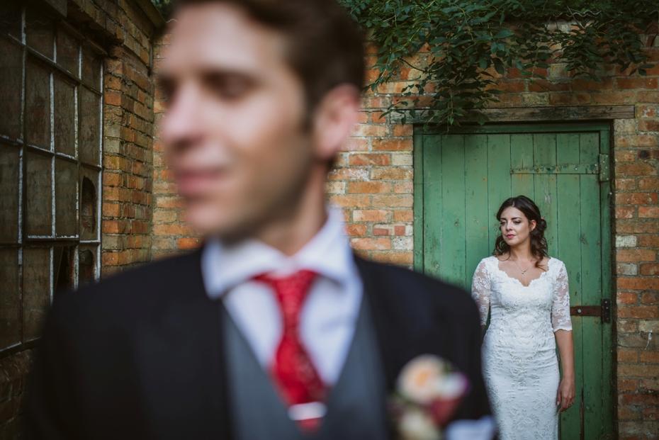 Shotover Garden wedding - Hannah & Christian - Lee Dann Photography - 0602