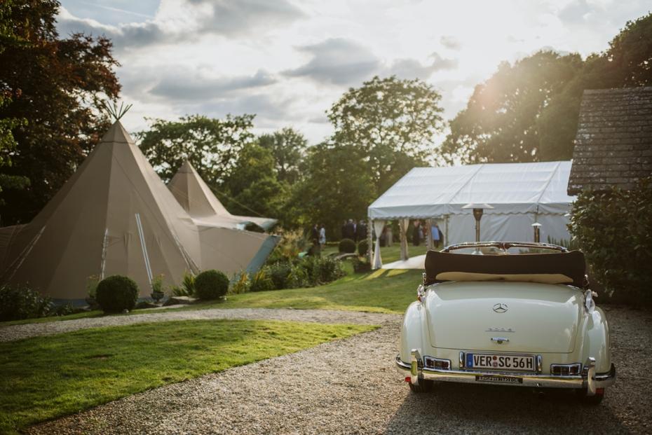 Shotover Garden wedding - Hannah & Christian - Lee Dann Photography - 0615