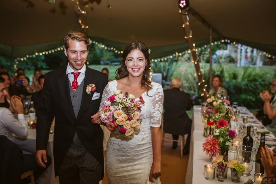 Shotover Garden wedding - Hannah & Christian - Lee Dann Photography - 0649
