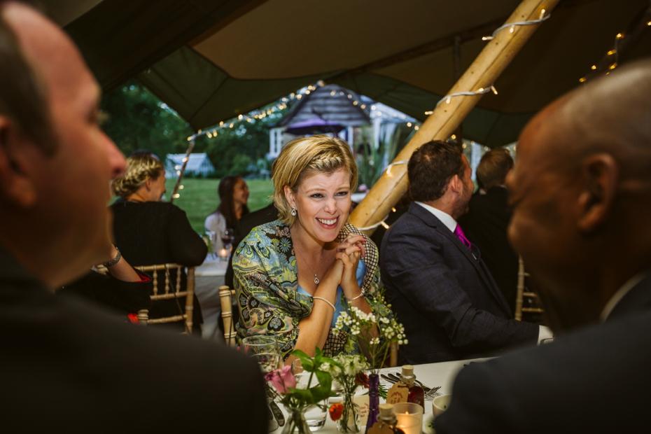 Shotover Garden wedding - Hannah & Christian - Lee Dann Photography - 0672