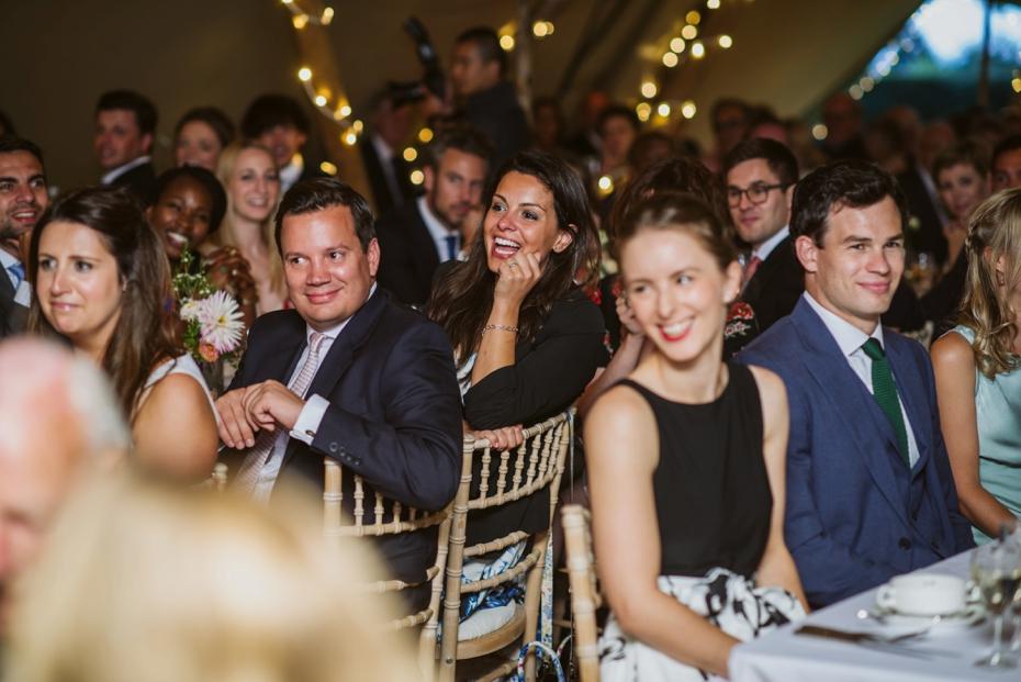 Shotover Garden wedding - Hannah & Christian - Lee Dann Photography - 0680
