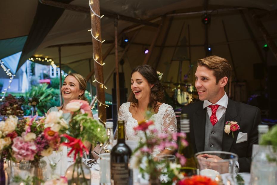 Shotover Garden wedding - Hannah & Christian - Lee Dann Photography - 0688