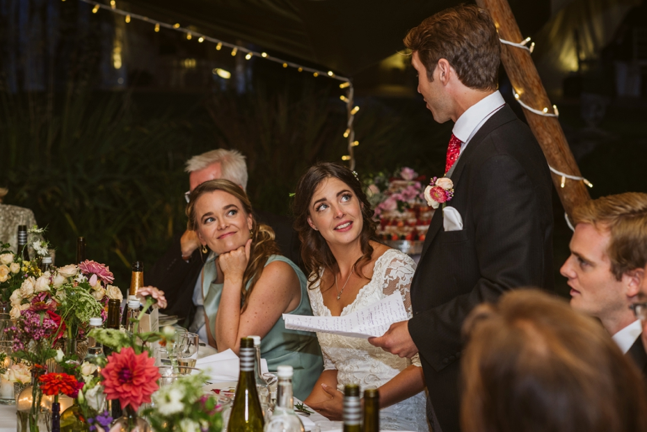 Shotover Garden wedding - Hannah & Christian - Lee Dann Photography - 0708