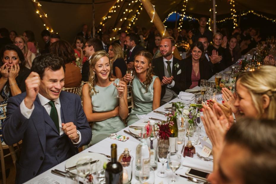 Shotover Garden wedding - Hannah & Christian - Lee Dann Photography - 0724