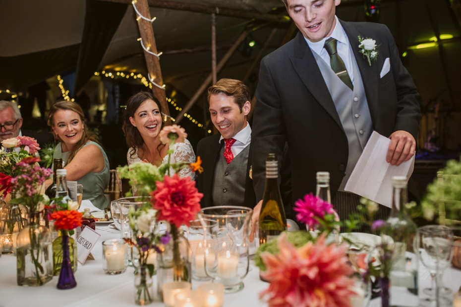 Shotover Garden wedding - Hannah & Christian - Lee Dann Photography - 0744