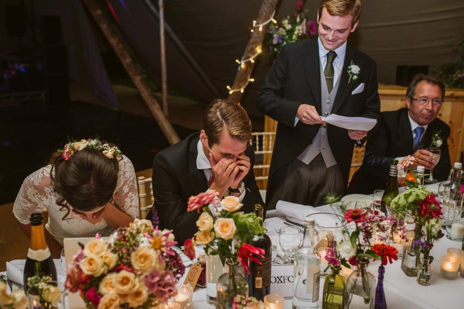 Shotover Garden wedding - Hannah & Christian - Lee Dann Photography - 0758