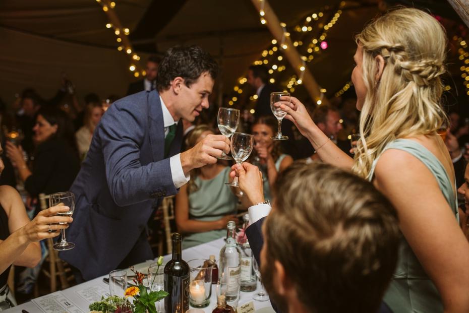 Shotover Garden wedding - Hannah & Christian - Lee Dann Photography - 0767