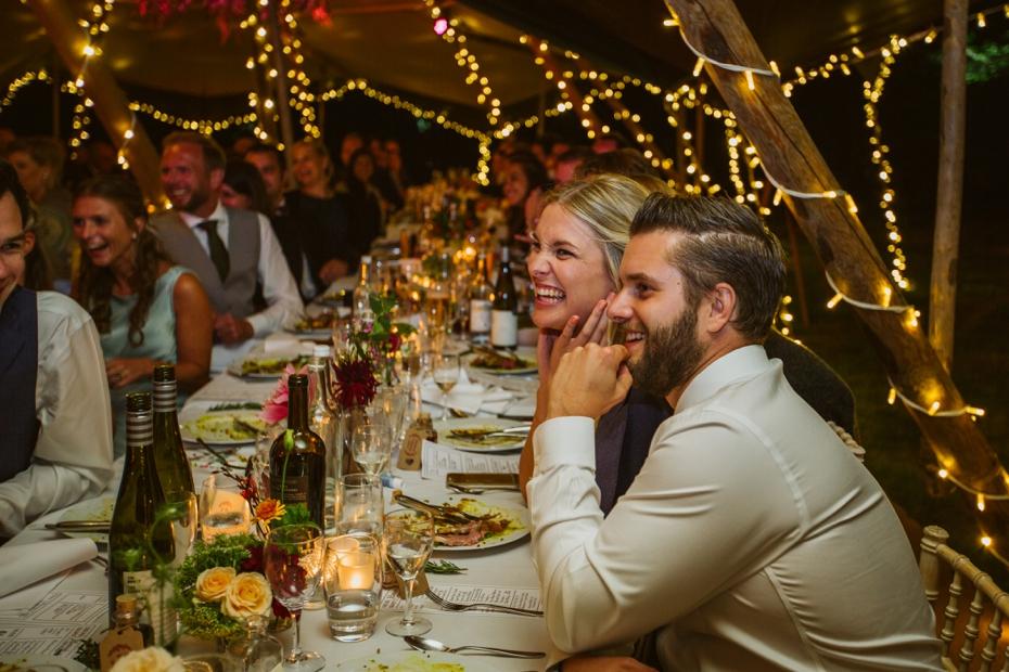 Shotover Garden wedding - Hannah & Christian - Lee Dann Photography - 0778