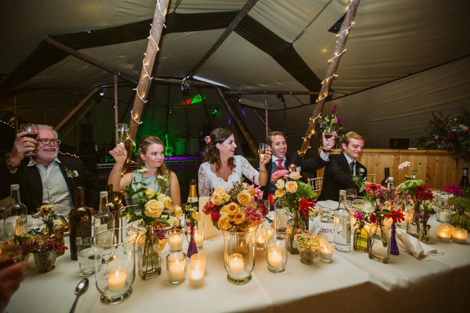 Shotover Garden wedding - Hannah & Christian - Lee Dann Photography - 0782