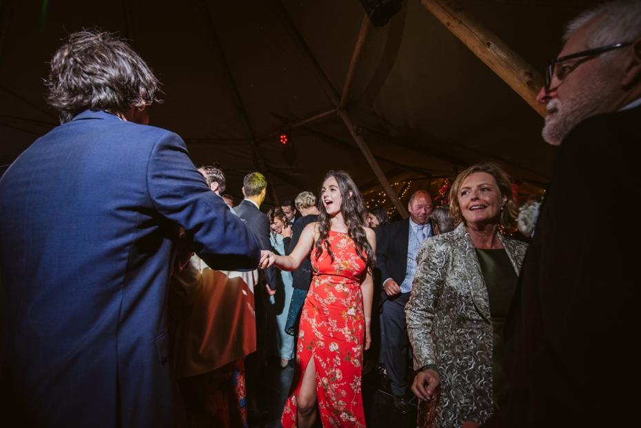 Shotover Garden wedding - Hannah & Christian - Lee Dann Photography - 0826