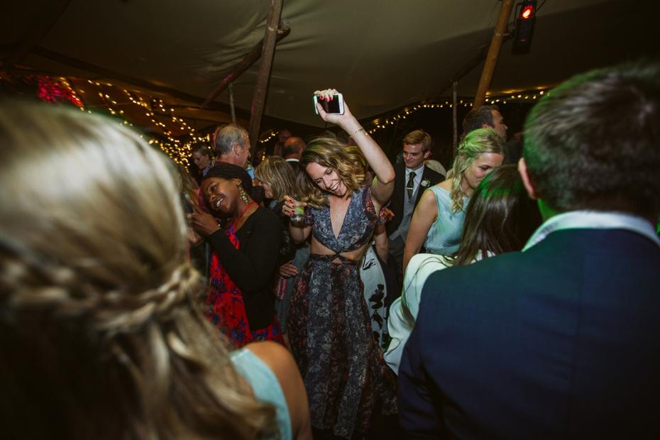 Shotover Garden wedding - Hannah & Christian - Lee Dann Photography - 0847