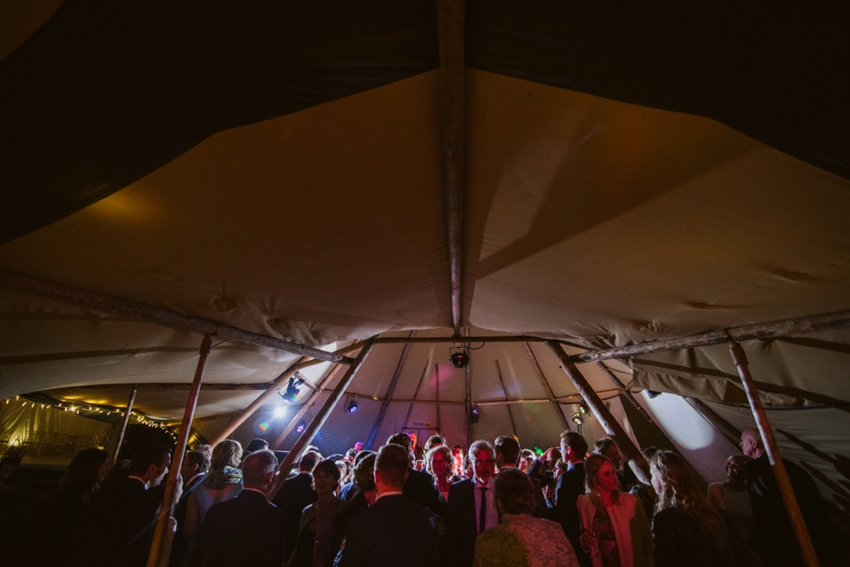 Shotover Garden wedding - Hannah & Christian - Lee Dann Photography - 0857