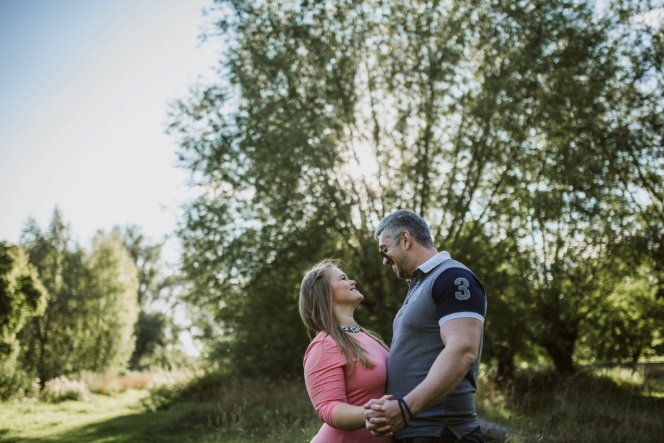 Cuttselowe engagement - Steph & Pero + one - Lee Dann Photography - 0040
