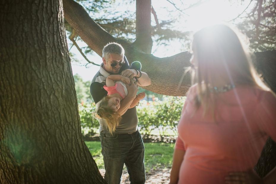 Cuttselowe engagement - Steph & Pero + one - Lee Dann Photography - 0060