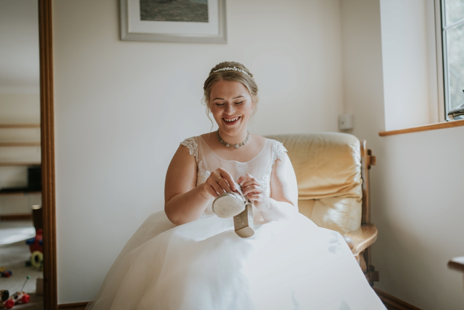 St Edmunds & Garden wedding - Steph & Pero - Lee Dann Photography - 0132
