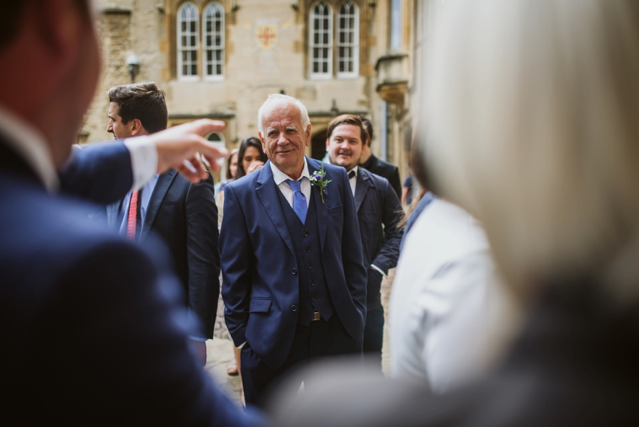 St Edmunds & Garden wedding - Steph & Pero - Lee Dann Photography - 0243