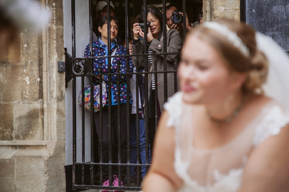 St Edmunds & Garden wedding - Steph & Pero - Lee Dann Photography - 0270